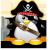 Foto del perfil de AngeLinuX