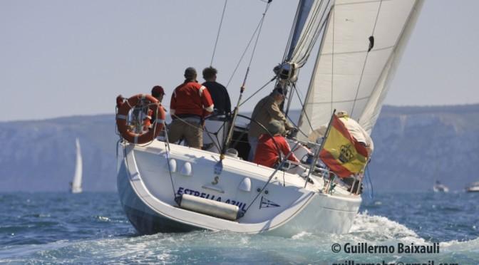 XXII ruta de la Sal (2009)